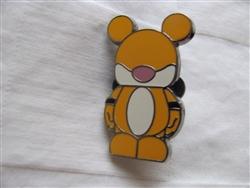 Disney Trading Pin 83896 Vinylmation Jr 2 Mystery Pin